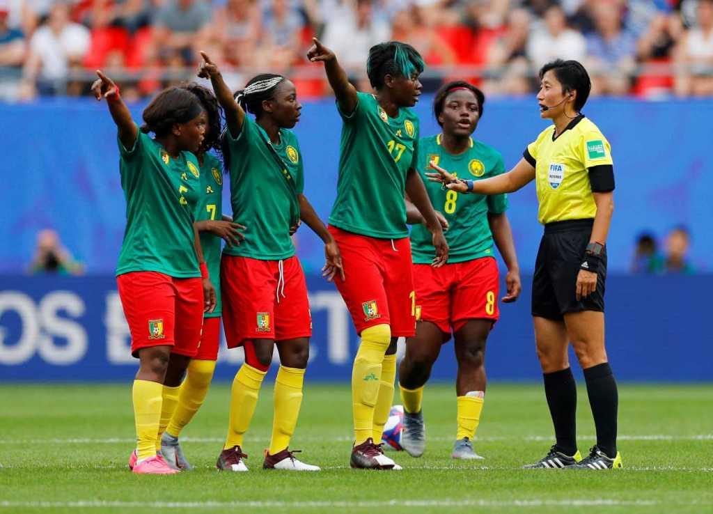 Code promo 1XBET Cameroun: saisissez votre chance!