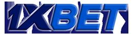 1xbet-cm.net