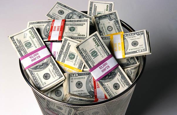 Retirer les dollars gratuits remportés avec une 1xBet