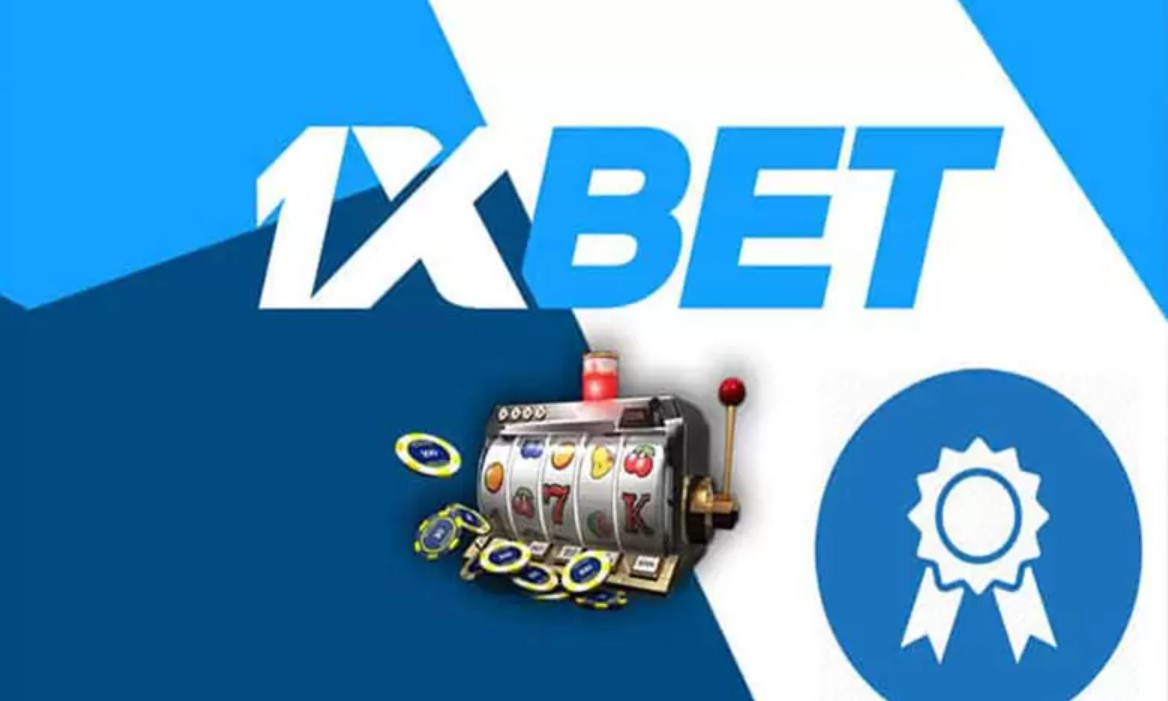 Options de paiement Telecharger 1xBet Cameroun
